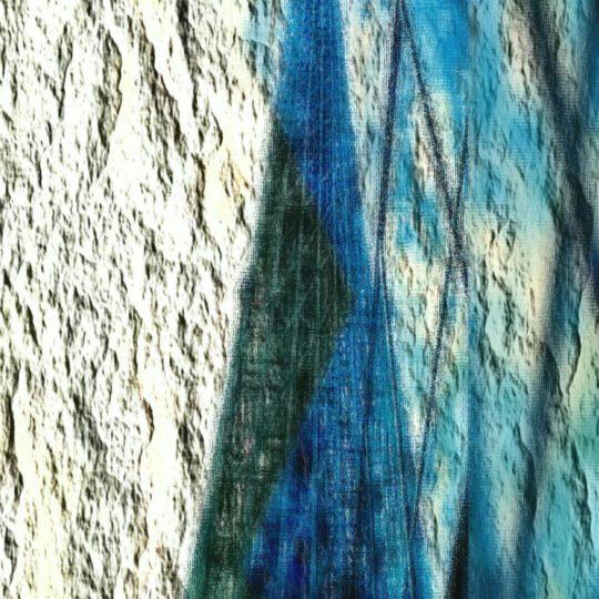 タワー 石壁の Android スマホ 壁紙
