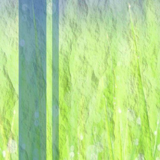 草むら 幻想的の Android スマホ 壁紙