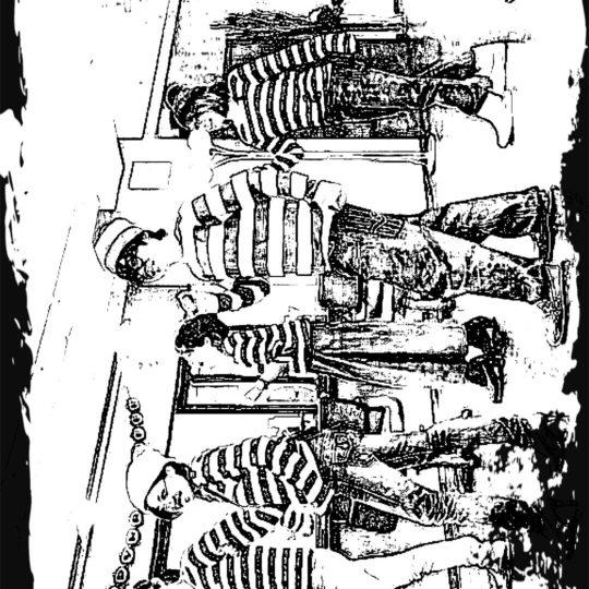 ペアルック 行進の Android スマホ 壁紙