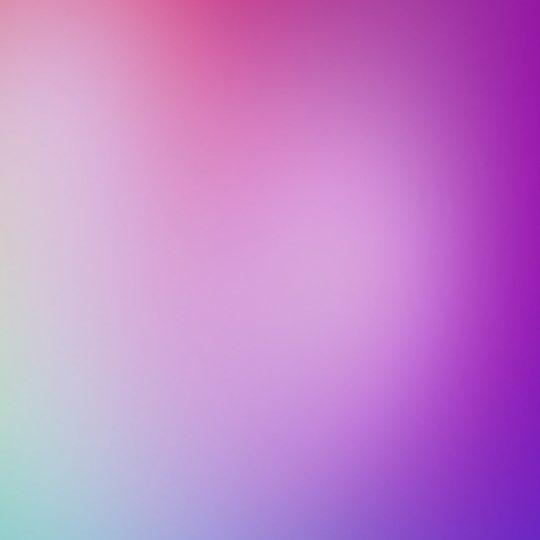 模様青紫赤の Android スマホ 壁紙