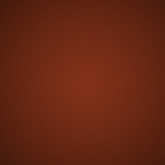 模様橙の Android スマホ 壁紙