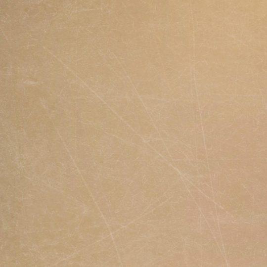 模様クールの Android スマホ 壁紙