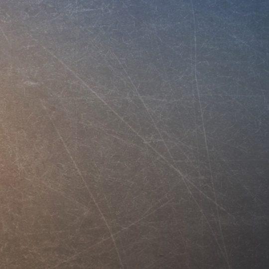 模様茶青クールの Android スマホ 壁紙