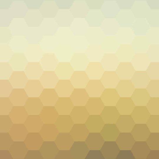 模様茶青の Android スマホ 壁紙