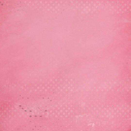 桃模様苺の Android スマホ 壁紙