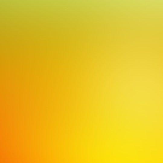 模様黄赤緑の Android スマホ 壁紙