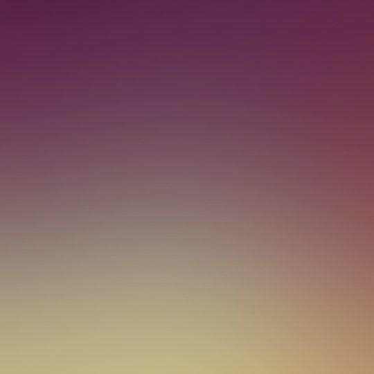 模様紫黄の Android スマホ 壁紙