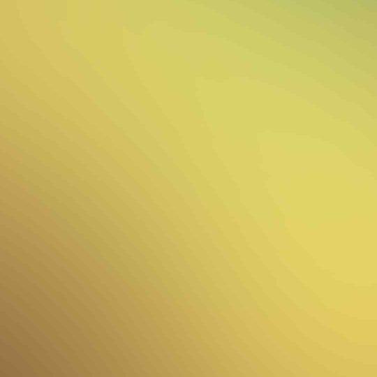 模様白黄の Android スマホ 壁紙