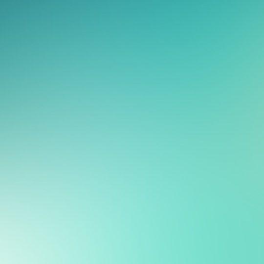 模様白青緑の Android スマホ 壁紙
