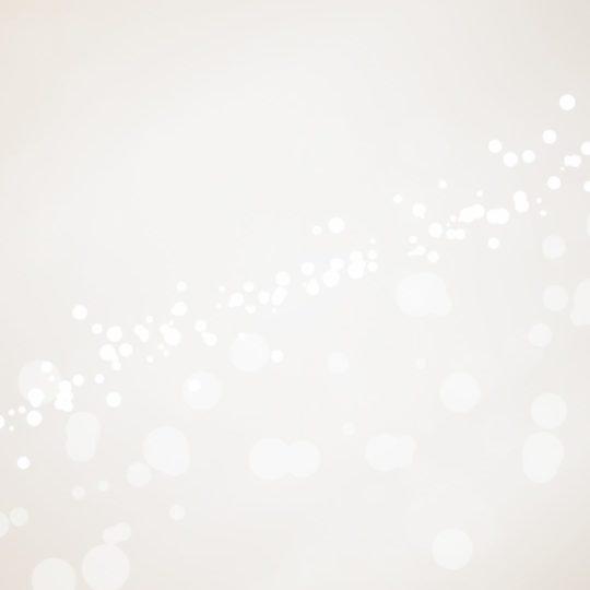 模様白紫の Android スマホ 壁紙