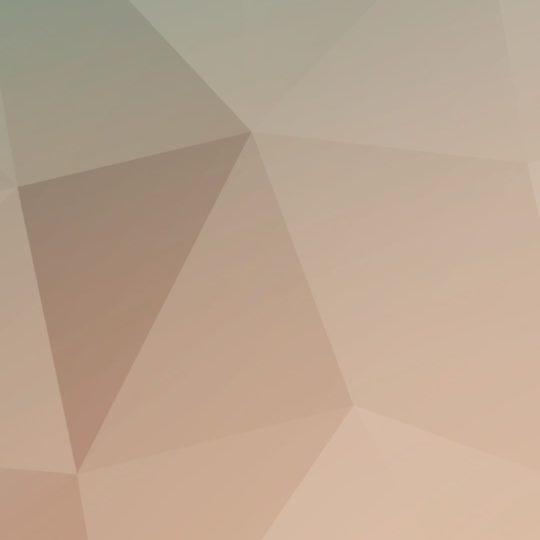 模様茶青白の Android スマホ 壁紙