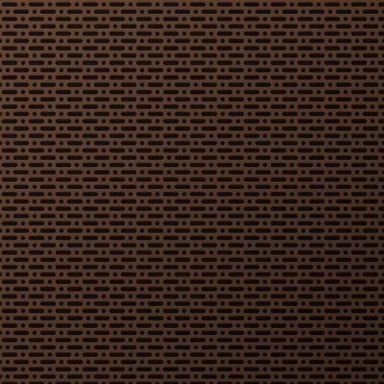 網クールの Android スマホ 壁紙