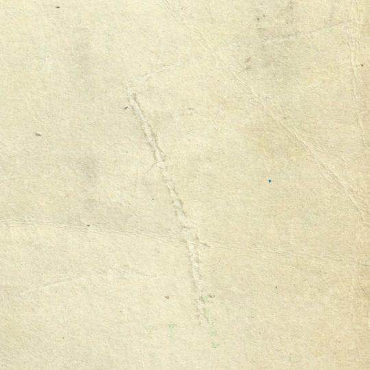 古紙ベージュ白しわの Android スマホ 壁紙