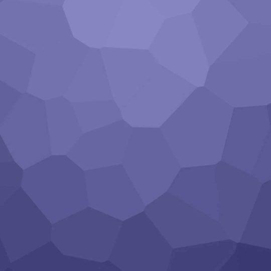 模様青紫クールの Android スマホ 壁紙