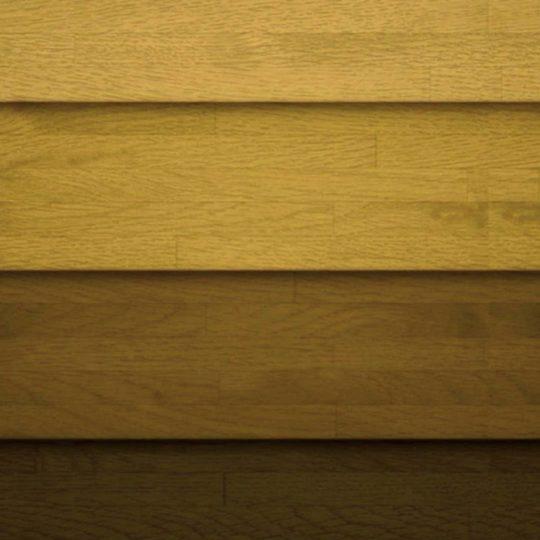 棚木茶の Android スマホ 壁紙