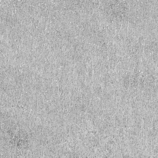 風景花畑灰の Android スマホ 壁紙