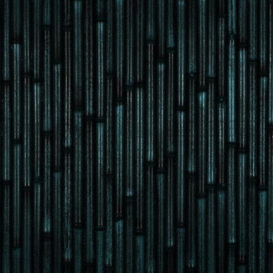 模様青黒の Android スマホ 壁紙