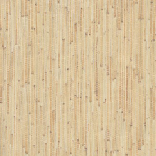模様木目茶の Android スマホ 壁紙