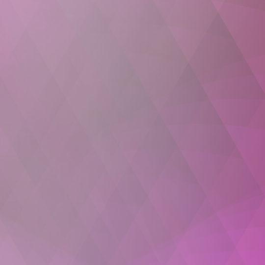 模様グラデーション桃の Android スマホ 壁紙