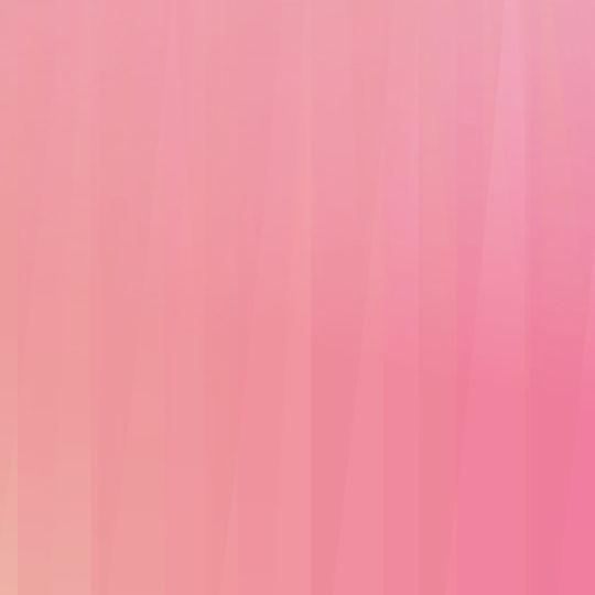 グラデーション赤の Android スマホ 壁紙