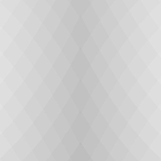 グラデーション模様灰の Android スマホ 壁紙