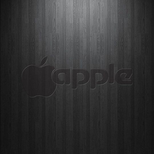 Apple木目黒の Android スマホ 壁紙