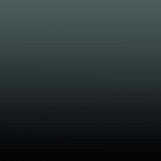 模様黒の Android スマホ 壁紙
