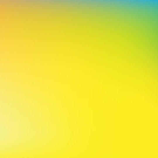 模様黄の Android スマホ 壁紙