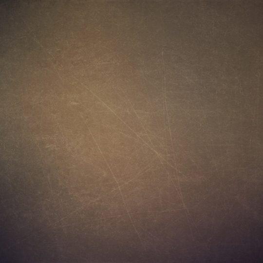 模様黒茶白の Android スマホ 壁紙
