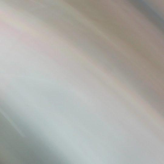 模様白の Android スマホ 壁紙