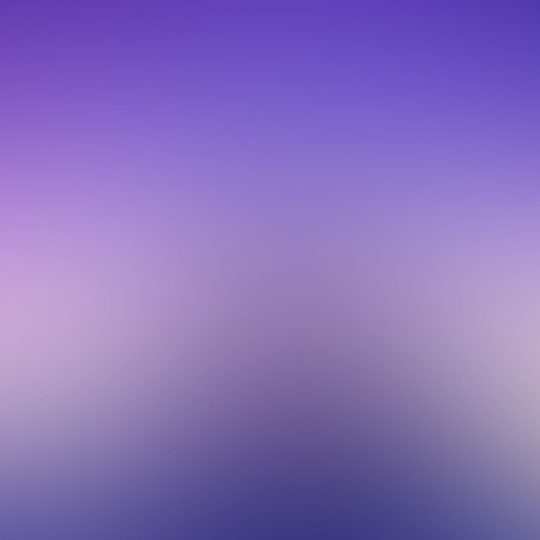 模様紫の Android スマホ 壁紙