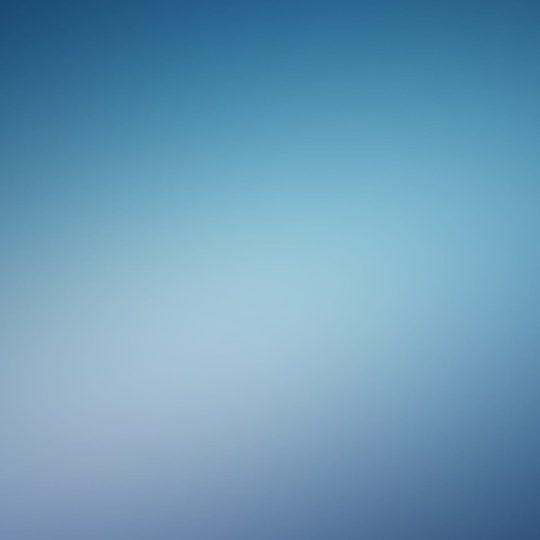 模様青の Android スマホ 壁紙