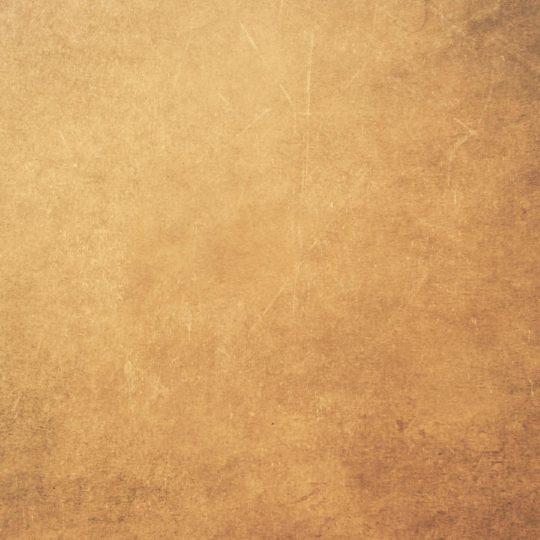 模様黒金の Android スマホ 壁紙