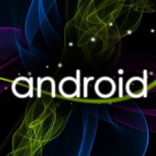 Androidクールの Android スマホ 壁紙