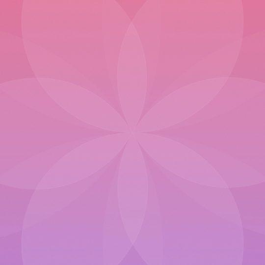 模様クール赤紫の Android スマホ 壁紙