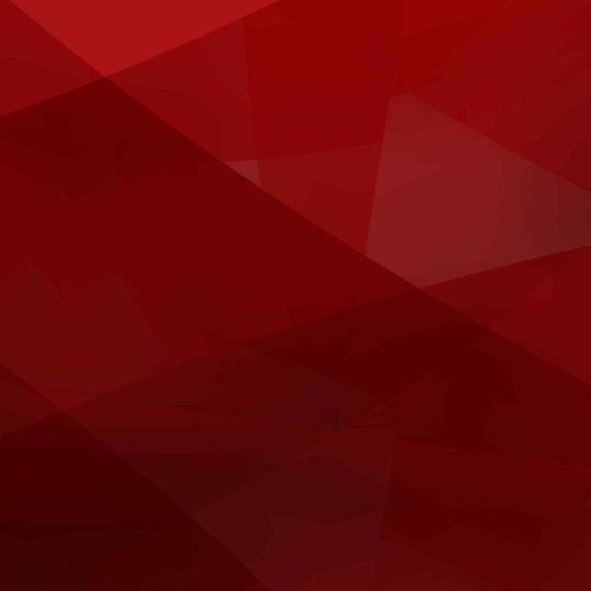 模様赤の Android スマホ 壁紙