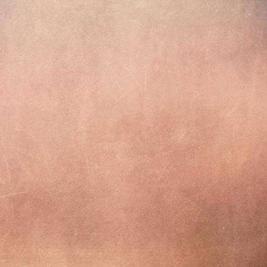 模様桃の Android スマホ 壁紙