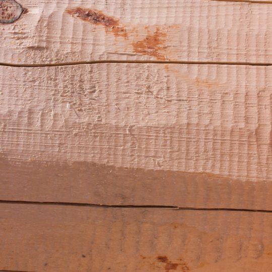 壁木茶の Android スマホ 壁紙