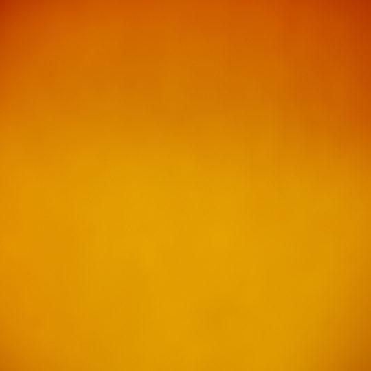 橙の Android スマホ 壁紙