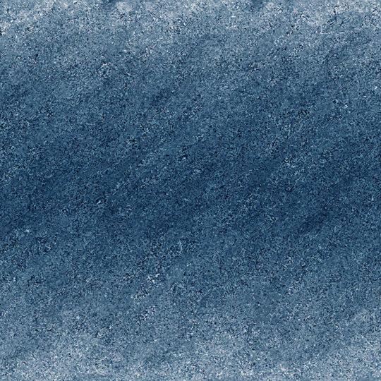 模様砂青紺の Android スマホ 壁紙