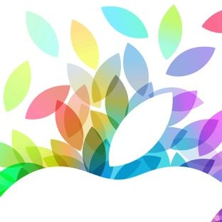 Apple葉の Apple Watch 文字盤壁紙