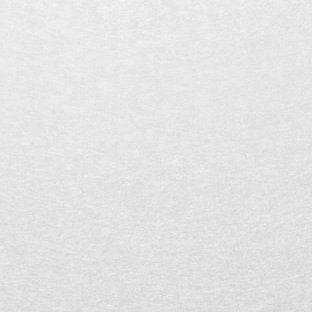 白テクスチャの Apple Watch 文字盤壁紙
