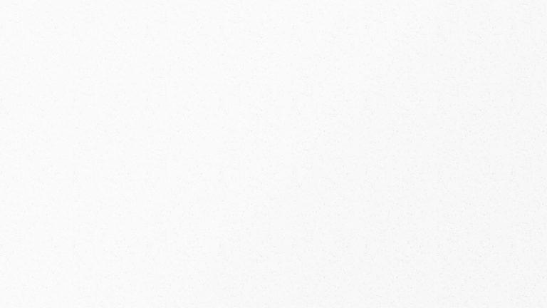 模様ドット白の Desktop PC / Mac 壁紙