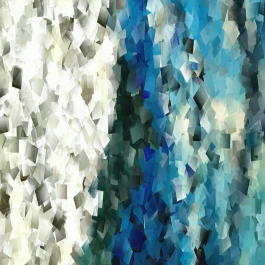 Mosaic Cool Android SmartPhone Wallpaper