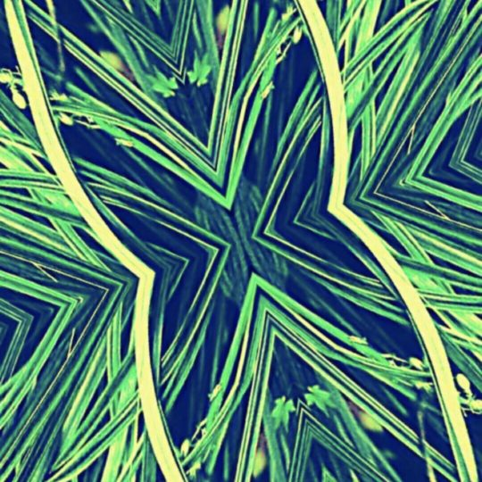 Pattern Cool Android SmartPhone Wallpaper