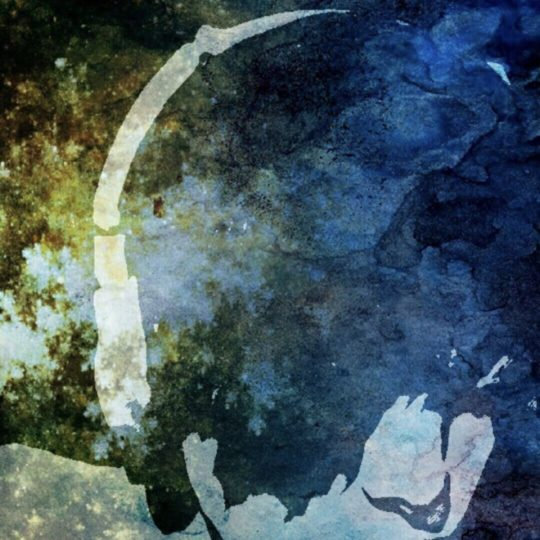 Music headphone Android SmartPhone Wallpaper