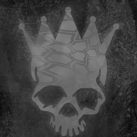 Cool skull Android SmartPhone Wallpaper