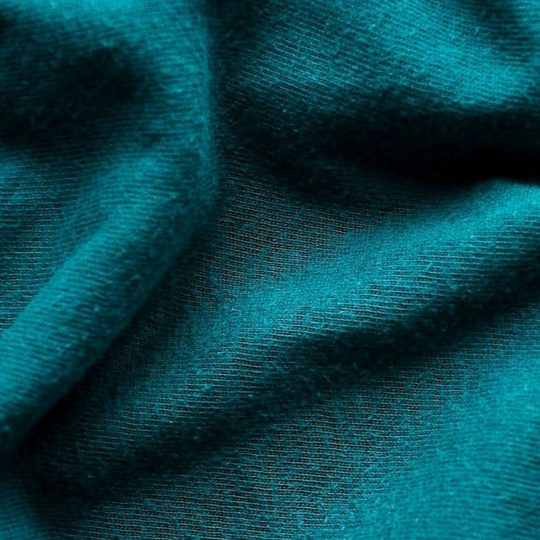 Pattern cloth Android SmartPhone Wallpaper