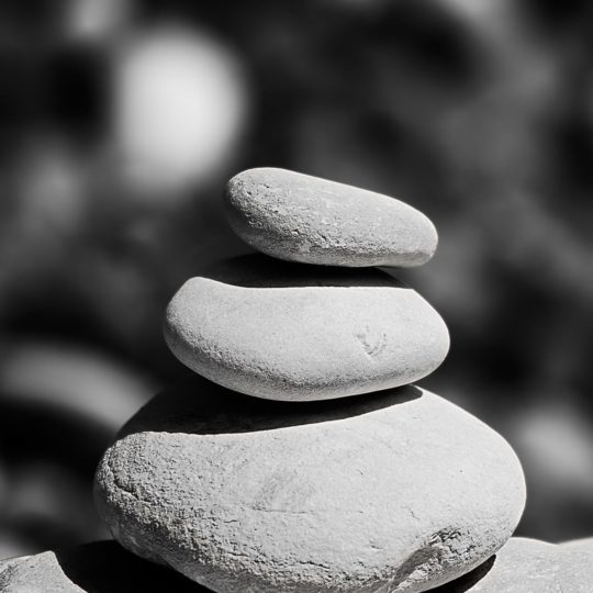 Natural stone Android SmartPhone Wallpaper