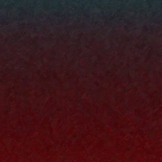 Pattern red green Android SmartPhone Wallpaper